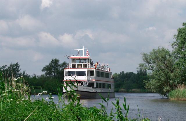 Biesbosch_002