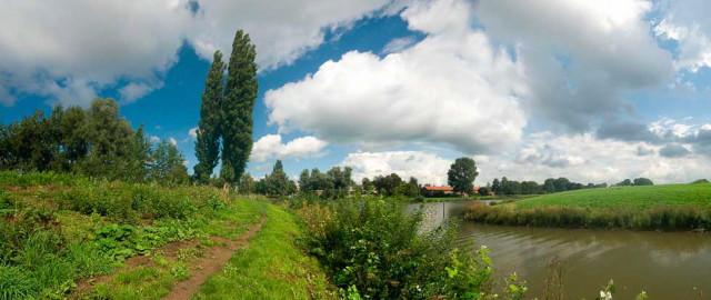 Biesbosch_005