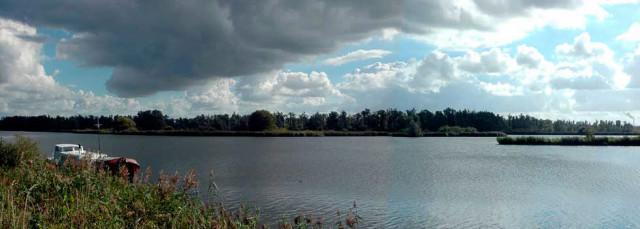 Biesbosch_006