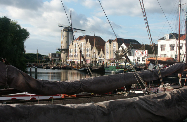 Willemstad_001