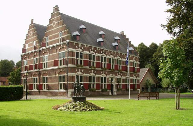 Willemstad_002