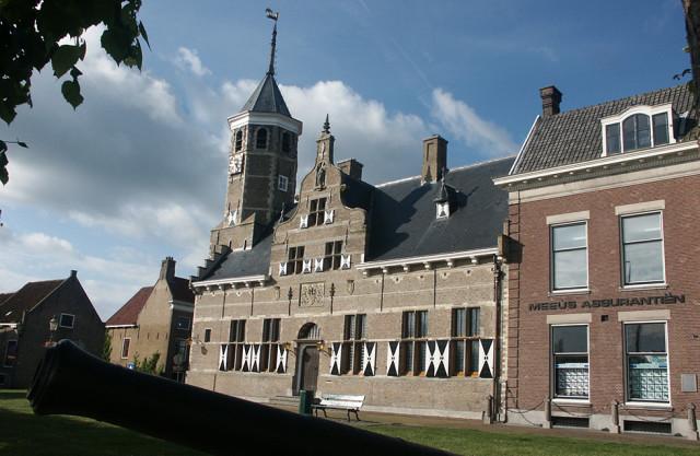 Willemstad_003