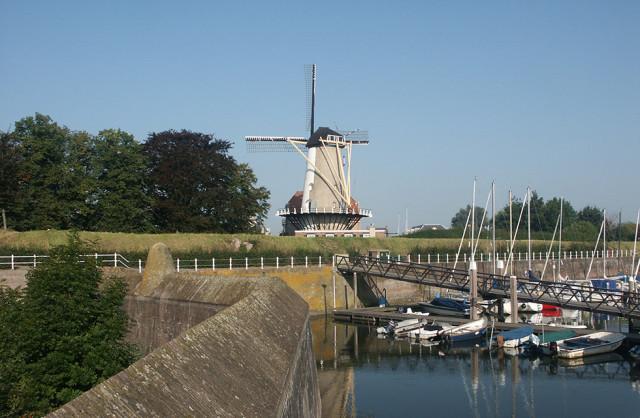 Willemstad_004