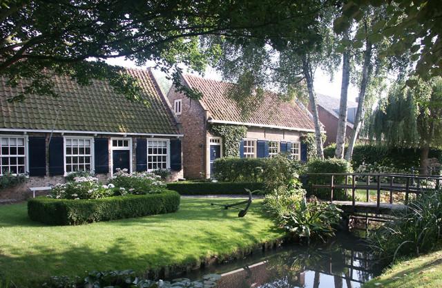 Willemstad_008