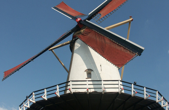 Willemstad_011
