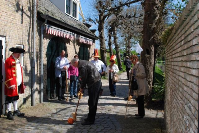 foto Van Put naar Put(VG Willemstad)(klein)